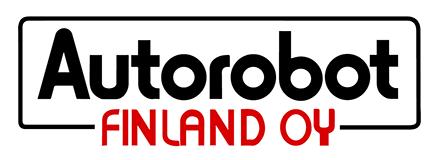 Autorobot in Russia