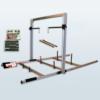 Механическая измерительная система Авторобот
